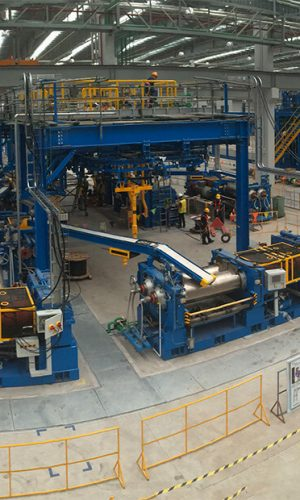 usine-camso