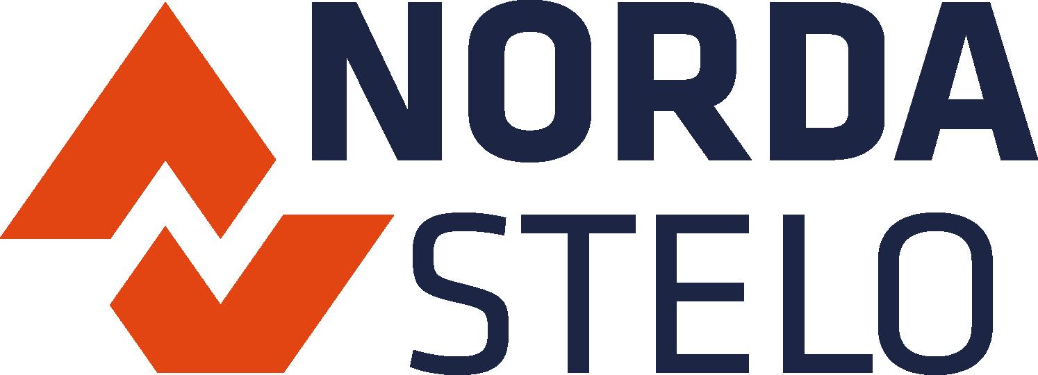 Norda Stela logo